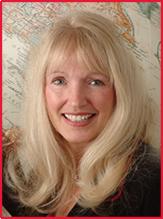 Joyce Dalton