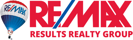 Joyce Dalton - Remax Results Realty Group
