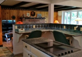Residential, For sale, Meadow Lane , Listing ID 1089, Duncansville, Blair, Pennsylvania, United States, 16635,