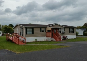 Residential, For sale, Constitution Way, Lot 17, Listing ID 1097, Duncansville, Blair, Pennsylvania, United States, 16635,