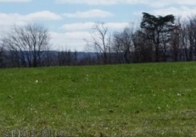 Land, For sale,  Piney Ridge Road, Listing ID 1127, Huntingdon, Huntingdon, Pennsylvania, United States, 16652,