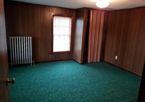 1106 Gillespie Ave, Portage, Cambria, Pennsylvania, United States 15946, ,Residential,For sale,Gillespie Ave,1147