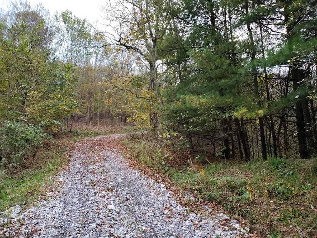 9-7-67-3 Glass Lane, East Freedom, Blair, Pennsylvania, United States 16637, ,Land,For sale,Glass Lane,1149