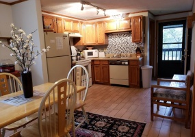 107 E Valley Point Lane, 1206 Expressway, Claysburg, Bedford, Pennsylvania, United States 16625, ,Blue Knob Condo,For sale, E Valley Point Lane, 1206 Expressway,1151