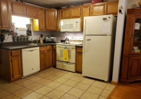 107 E Valley Point Lane, 1102 Expressway, Claysburg, Bedford, Pennsylvania, United States 16625, ,Blue Knob Condo,For sale,E Valley Point Lane, 1102 Expressway,1161