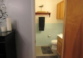 348 Upper Snake Spring Road, Everett, Bedford, Pennsylvania, United States 15537, ,Residential,For sale,Upper Snake Spring Road,1176