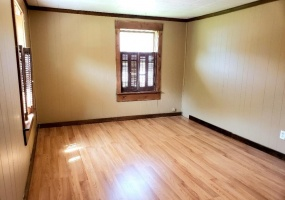 177 Fulton St., Wood, Huntingdon, Pennsylvania, United States 16694, ,Residential,For sale,Fulton St.,1190
