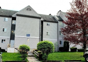 197 E Valley Point Lane, C1403, Claysburg, Bedford, Pennsylvania, United States 16625, ,Blue Knob Condo,For sale,E Valley Point Lane, C1403,1196