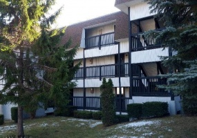 127 E Valley Point Ln, 1213 Stembogan, Claysburg, Bedford, Pennsylvania, United States 16625, ,Blue Knob Condo,For sale, E Valley Point Ln, 1213 Stembogan,1197