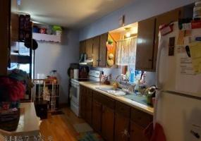 710 E Main Street, Roaring Spring, Blair, Pennsylvania, United States 16673, ,Residential,For sale,E Main Street,1231