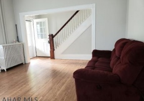 408 High St, Williamsburg, Blair, Pennsylvania, United States 16693, ,Residential,For sale,High St,1252