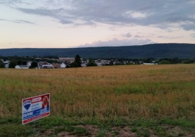 Spruce, Roaring Spring, Blair, Pennsylvania, United States 16673, ,Land,For sale,Spruce,1047