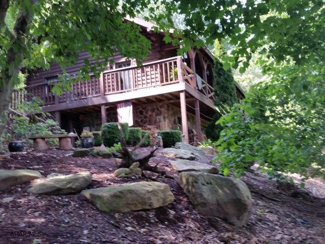 241 Benton Road, East Freedom, Blair, Pennsylvania, United States 16637, ,Residential,For sale,Benton Road,1051