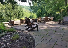 Residential, For sale, Benton Road, Listing ID 1051, East Freedom, Blair, Pennsylvania, United States, 16637,