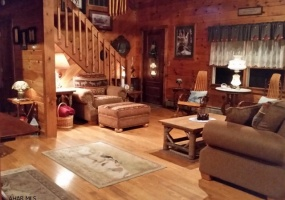 241 Benton Road, East Freedom, Blair, Pennsylvania, United States 16637, ,Residential,For sale,Benton Road,1051