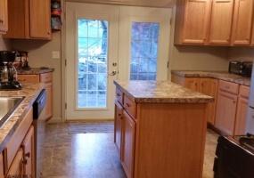 Residential, For sale, Crawford, Listing ID 1052, Altoona, Blair, Pennsylvania, United States, 16602,