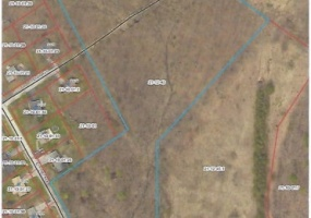 Land, For sale,  Emmet Ave , Listing ID 1054, Huntingdon, Huntingdon, Pennsylvania, United States, 16652,