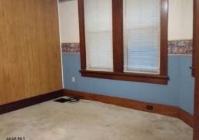 Residential, For sale, Washington Ave, Listing ID 1060, Tyrone, Blair, Pennsylvania, United States, 16686,